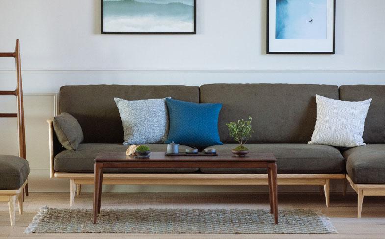 淘宝沙发哪家比较好?买沙发必逛的10家店